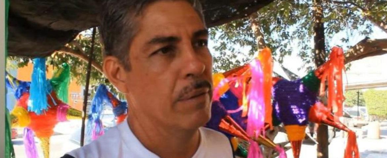 Por violencia baja clientela en Cajeme: Comerciantes