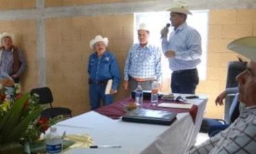 Acude RDN a asamblea de la asoc ganadera local general de huatabampo
