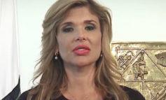 Celebra Gobernadora anuncio de Ford para el ensamble de nuevo vehículo en Hermosillo