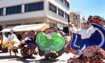 Invita Ayuntamiento de Hermosillo a la Kermés de la Primavera