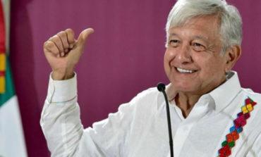 López Obrador visitará Sonora el próximo 2 de marzo