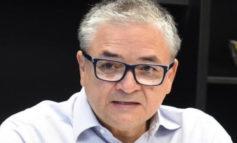 Ayuntamiento de Hermosillo y Bomberos llegan a acuerdo