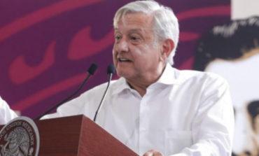 Conmemora presidente 81° aniversario de la Expropiación Petrolera con rescate al sector energético