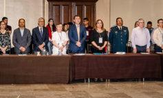 Convoca Salud Sonora a luchar por la seguridad vial para proteger vidas