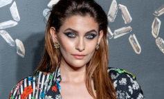 Paris Jackson hospitalizada por intento de suicidio