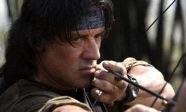 Rambo 5: Last Blood se estrenará en septiembre de 2019