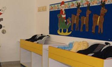 Continuarán estancias  infantiles  ofreciendo respaldo a madres y padres