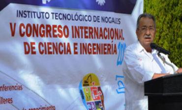 Inicia Congreso internacional en el ITN