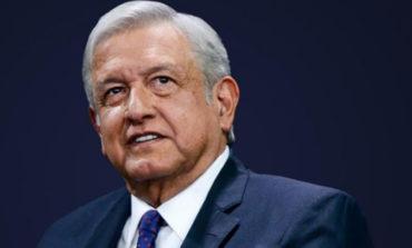 Enviarán hoy terna al Senado para consejeros de Pemex