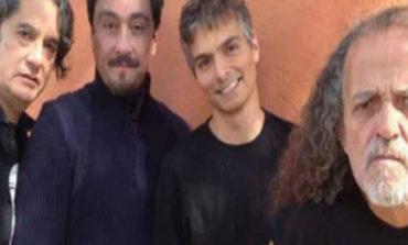 'No al odio, sí al amor', dice Botellita de Jerez