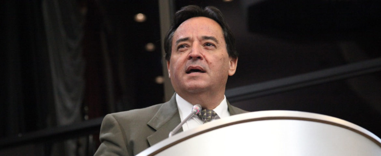 Propone Colosio Muñoz Legislar Con Perspectiva De Genero Ley De Isssteson