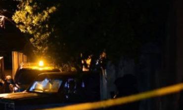 Barbarie En Minatitlán Masacran A 14 Entre Los Muertos Un Bebé