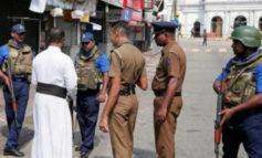 Sri Lanka teme más ataques; suman 359 muertos