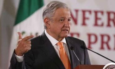 Subsecretariode Hacienda Sugiere Revivir El Pago De Tenencia