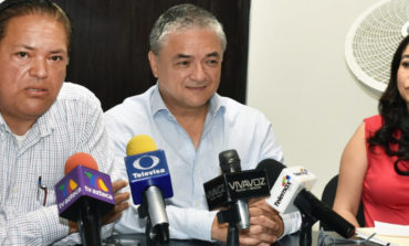 Reforzará Gobierno Municipal la seguridad en el muelle de Kino Pueblo