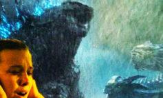 'Godzilla: Rey de los monstruos' muestra a titanes en nuevo tráiler