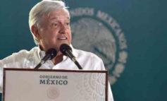 Rescatar a Pemex y a CFE, es rescatar a México: López Obrador
