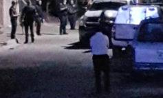 Asesinan A Balazos A Vecino De La Matías Méndez