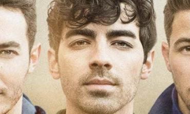 Jonas Brothers ya tiene listo su documental 'Chasing Happines'