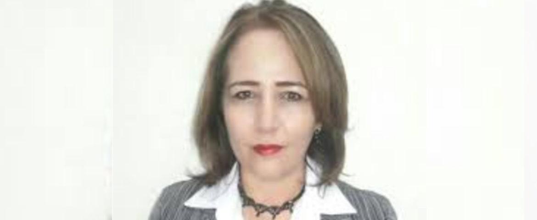 Desconocen maestros de conalep a directora y piden su destitución inmediata