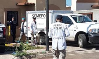Asesinan Y Queman A Vecino De Las Misiones
