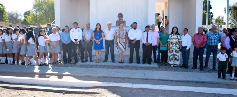 Recuerda Gobierno Municipal 157 Aniversario de la Batalla de Puebla