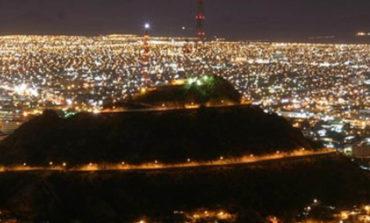 Califica Hermosillo dentro de los 7 proyectos seleccionados por el World Resorts Institute (WRI) México