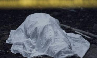 Un Hombre Mató A Su Esposa Y Perdió Las Manos Al Detonar Una Dinamita En Bolivia