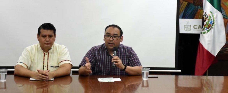 Invitan A Campamento De Verano 2019 De La Casa De La Cultura De Cajeme Y Del Instituto Municipal Del Deporte