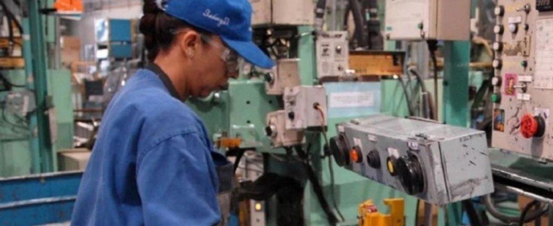 Niega Desplome De Empleos En México; Acusa Malinterpretación De Estadísticas: Amlo