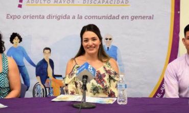 """Invita Dif Nogales A La Primer """"Expo Inclusión"""