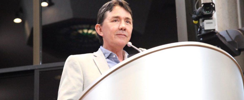 Aprueba Congreso Del Estado Crédito Por Más De 33 Millones De Pesos Para Obras Hidráulicas En Cajeme