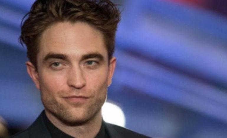 Así fue el casting con el que Pattinson se convirtió en Batman