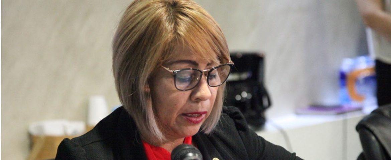 Presenta Diputada De Morena Iniciativa Para Reformar La Ley De Registro Civil En El Estado De Sonora