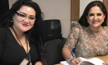 Obtiene Ayuntamiento de HMO más de 3mdp para atender a mujeres víctimas de violencia intrafamiliar