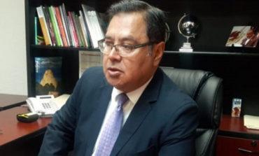 Mensaje del Presidente Municipal Sergio Pablo Mariscal Alvarado en la celebración del Día Nacional del Minero.