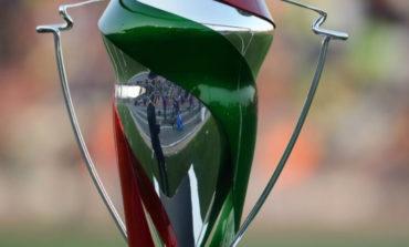 Copa MX da a conocer el calendario de la temporada 2019-2020