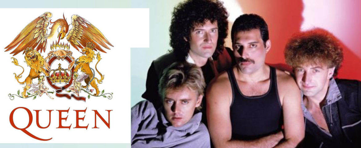 'Bohemian Rhapsody' de Queen rompe récord en YouTube