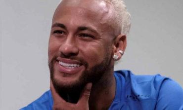 Neymar rompe el silencio y enfada al PSG