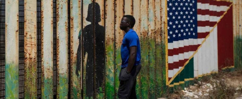 Intensificará EU deportación rápida de inmigrantes