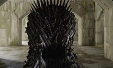 George R.R. Martin revela detalles sobre precuela de Game of Thrones
