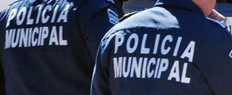 Evacuan Edificio De Hacienda Por Supuesta Amenaza De bomba