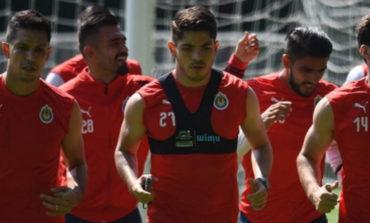 Chivas se queda en manos de Jorge Vergara