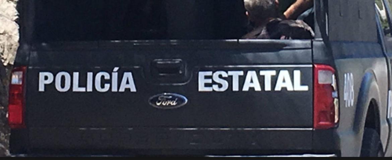 Catean Y Aseguran Vivienda De Presuntos Delincuentes En La Matías Méndez