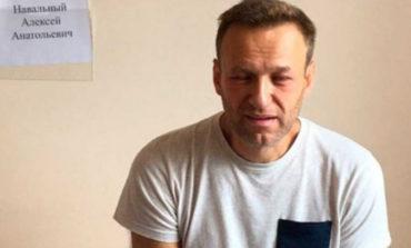 Rival de Putin, sin rastros de tóxicos: médicos Pese a las sospechas de un envenen
