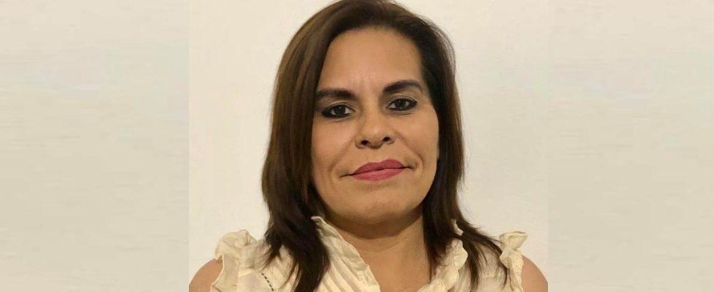 Pide presidenta Sara Valle reforzar acciones por la seguridad; exige certeza en los estudios sobre derrame