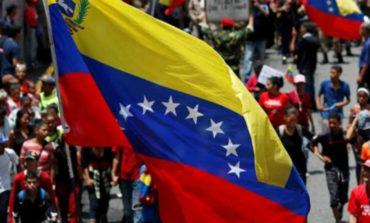 Gobierno de Venezuela y oposición retoman diálogo