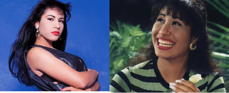 Selena y Yolanda Saldívar ¿Tuvieron un romance?