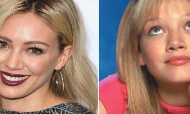 ¡Paren todo! Hilary Duff nuevamente será Lizzie McGuire en serie de Disney