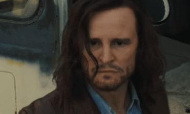 Las escenas de Charles Manson que eliminó Tarantino